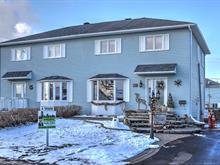 House for sale in L'Assomption, Lanaudière, 17, Rue  Vadnais, 22234873 - Centris