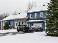 House for sale in Brigham, Montérégie, 216, Rue  Solange, 25735256 - Centris