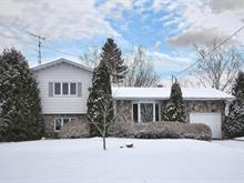 Maison à vendre à Saint-Jacques, Lanaudière, 52, Rue du Collège, 15027336 - Centris