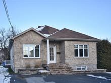 Maison à vendre à Lavaltrie, Lanaudière, 60, Rue des Érables, 11881295 - Centris