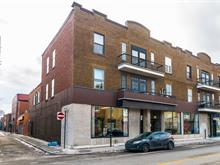 Commercial unit for rent in Le Plateau-Mont-Royal (Montréal), Montréal (Island), 528, Rue  Rachel Est, 28856811 - Centris