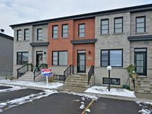 House for sale in L'Épiphanie - Ville, Lanaudière, 441, Croissant de l'Étang, 24588912 - Centris