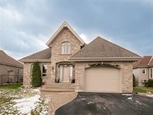 Maison à vendre à Mont-Saint-Hilaire, Montérégie, 248, Rue du Golf, 12052393 - Centris