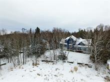 Maison à vendre à Rouyn-Noranda, Abitibi-Témiscamingue, 1028, Chemin  Courchesne, 18579209 - Centris