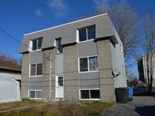 Triplex à vendre à Trois-Rivières, Mauricie, 620, Rue de Sienne, 13964698 - Centris