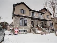 Maison à vendre à Gatineau (Gatineau), Outaouais, 255, Rue de Gallichan, 16843033 - Centris