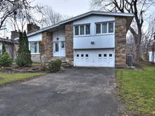 Maison à vendre à Mont-Royal, Montréal (Île), 2290, Chemin  Kildare, 25118663 - Centris