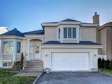 Maison à vendre à Chomedey (Laval), Laval, 3832, Rue  Victor-Doré, 19418326 - Centris