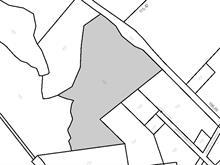 Terrain à vendre à Rawdon, Lanaudière, Chemin du Lac-Gratten, 14754955 - Centris