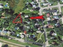 Terrain à vendre à Sainte-Rose (Laval), Laval, Rue du Bosquet, 16386637 - Centris