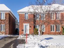 House for sale in Sainte-Foy/Sillery/Cap-Rouge (Québec), Capitale-Nationale, 3776, Rue  Pollack, 18617583 - Centris