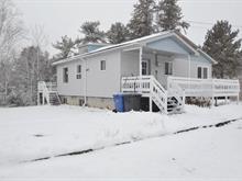 House for sale in Saint-Honoré, Saguenay/Lac-Saint-Jean, 200, Rue des Chalets, 13761303 - Centris
