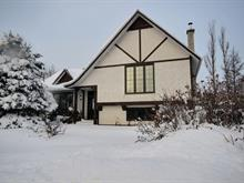 Maison à vendre à Baie-Comeau, Côte-Nord, 82, Avenue  Parent, 15292392 - Centris