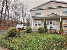 Maison de ville à vendre à Granby, Montérégie, 372A, Rue  MacDonald, 21234523 - Centris