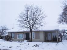Maison à vendre à Saint-Pascal, Bas-Saint-Laurent, 775, Rue  Saint-Joseph, 21550138 - Centris