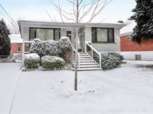 House for sale in Ahuntsic-Cartierville (Montréal), Montréal (Island), 11805, Rue  Saint-Évariste, 10582210 - Centris