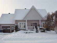 House for sale in Saint-Ambroise, Saguenay/Lac-Saint-Jean, 84, Rue  Lespérance Ouest, 19154771 - Centris