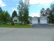 Maison à vendre à Rawdon, Lanaudière, 3902 - 3904, Rue  Sainte-Anne, 24908698 - Centris