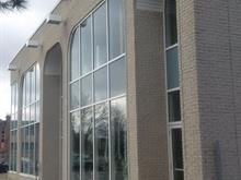 Commercial building for sale in Pierrefonds-Roxboro (Montréal), Montréal (Island), 14375, boulevard de Pierrefonds, 27529881 - Centris