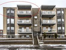 Condo à vendre à Beauport (Québec), Capitale-Nationale, 213, Rue  Marie-Chapelier, app. 301, 16088010 - Centris