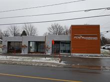 Commercial building for sale in Sainte-Foy/Sillery/Cap-Rouge (Québec), Capitale-Nationale, 3081 - 3089, Chemin  Sainte-Foy, 22022234 - Centris