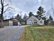 House for sale in L'Ange-Gardien, Outaouais, 105, Chemin de la Topaze, 28234036 - Centris