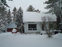 House for sale in Métabetchouan/Lac-à-la-Croix, Saguenay/Lac-Saint-Jean, 133, 1er Chemin, 21975937 - Centris