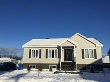 Maison à vendre à Sept-Îles, Côte-Nord, 32, Rue  Gustave-Gauvreau, 17097004 - Centris