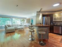 Maison à vendre à Sainte-Anne-de-Bellevue, Montréal (Île), 14, Rue  Brown, 11800273 - Centris
