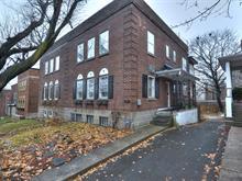 Maison à vendre à Côte-des-Neiges/Notre-Dame-de-Grâce (Montréal), Montréal (Île), 4052, Avenue d'Oxford, 15557704 - Centris