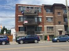 Condo / Apartment for rent in Mercier/Hochelaga-Maisonneuve (Montréal), Montréal (Island), 6035, Rue  Hochelaga, apt. 05, 26633430 - Centris