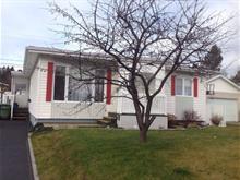 Duplex à vendre à Chicoutimi (Saguenay), Saguenay/Lac-Saint-Jean, 229 - 231, Rue  Duquesne, 24144923 - Centris