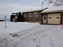 Maison à vendre à Rivière-du-Loup, Bas-Saint-Laurent, 4, Rue  Gilles, 27690132 - Centris
