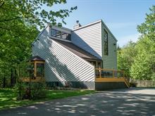 House for sale in Saint-Sauveur, Laurentides, 2, Chemin de La Calaca, 17945722 - Centris