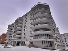 Condo for sale in Saint-Laurent (Montréal), Montréal (Island), 2750, boulevard de la Côte-Vertu, apt. 403, 21646269 - Centris