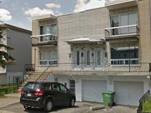 Income properties for sale in LaSalle (Montréal), Montréal (Island), 7751 - 7757A, Rue  Bernard, 11094678 - Centris