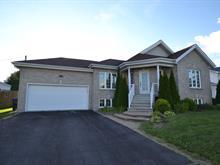 Maison à vendre à Saint-Mathias-sur-Richelieu, Montérégie, 85, Rue  Joseph-Théberge, 20344013 - Centris