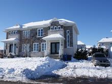 Maison à vendre à Les Rivières (Québec), Capitale-Nationale, 10015, Rue de Dakar, 10642189 - Centris