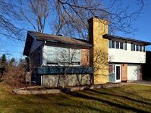 House for sale in Pointe-Claire, Montréal (Island), 147, Avenue de Marlin Crescent, 23411257 - Centris