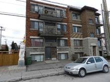 Condo / Apartment for rent in Mercier/Hochelaga-Maisonneuve (Montréal), Montréal (Island), 6035, Rue  Hochelaga, apt. 02, 27358862 - Centris