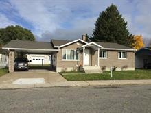 Maison à vendre à Trois-Rivières, Mauricie, 1030, Rue  D'Avaugour, 27267636 - Centris