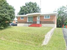 Maison à vendre à Grenville, Laurentides, 10, Rue  Duvernay, 28553774 - Centris
