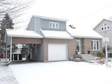 House for sale in Drummondville, Centre-du-Québec, 345, Rue  Fiset, 25310836 - Centris