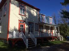 House for sale in Beauport (Québec), Capitale-Nationale, 916, Avenue  Royale, 25945005 - Centris
