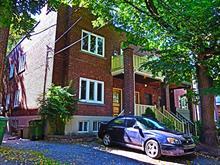 Condo / Apartment for rent in Côte-des-Neiges/Notre-Dame-de-Grâce (Montréal), Montréal (Island), 4462, Avenue  Old Orchard, 24829852 - Centris