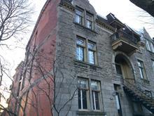 Condo / Appartement à louer à Westmount, Montréal (Île), 454, Avenue  Victoria, 9660493 - Centris