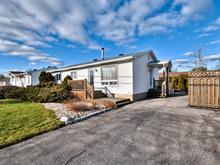 House for sale in Gatineau (Gatineau), Outaouais, 543, boulevard  Saint-René Ouest, 25948436 - Centris