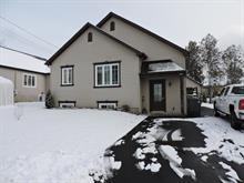 Maison à vendre à Saint-Georges, Chaudière-Appalaches, 872, 163e Rue, 28148517 - Centris