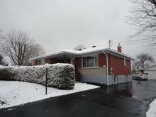 House for sale in Rock Forest/Saint-Élie/Deauville (Sherbrooke), Estrie, 7496, Chemin de Saint-Élie, 25084576 - Centris