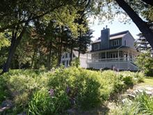 Maison à vendre à Saint-Gabriel-de-Brandon, Lanaudière, 140, 2e av. du Domaine-Royal, 26846444 - Centris